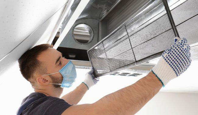 dicting-repair-and-cleaning